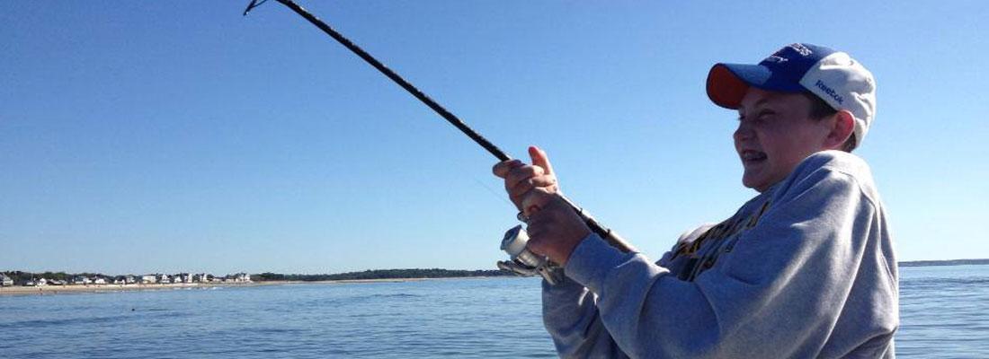 slide-boy-fishing-pole