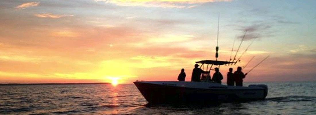 slide-sunset-fishing-cruise-maine